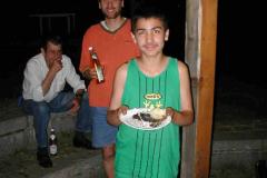 2002-06-15-Sommerfest-019